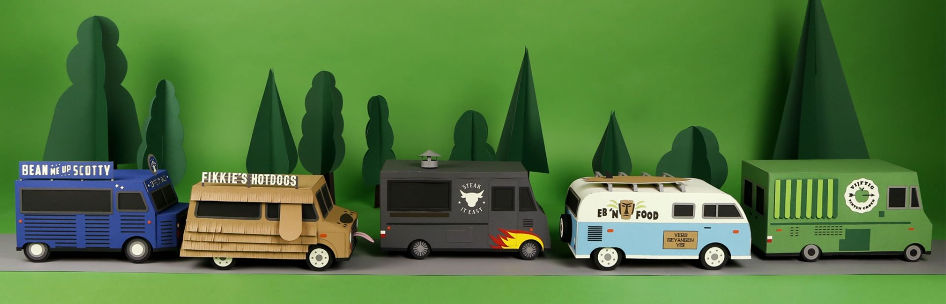 headerfoodtrucks